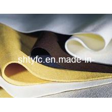Needlt Felt (PP, PET. Nomex. PPS. P84) Filter Cloth