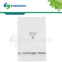 PP Spunbonded Nonwoven