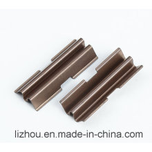 Multi-Slide for Auto Motor Magnets Fixed Spring