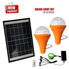 CE & Long brevet travail lampe solaire, solaire lampe ampoule led