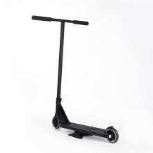 Custom Two Wheels Adult Scooter Stunt