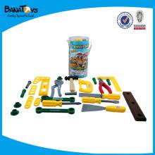 kids tool set new boy toys plastic toy