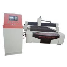 Промышленный плазменный станок с ЧПУ для резки металла XUANLIN