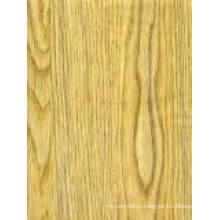 Wood Pattern High Glossy UV Panel UV Board