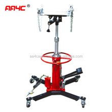 AA4C CE certified Hydraulic TRANSMISSION JACK AA-0101F