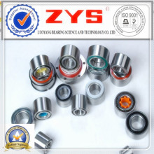 Zys Auto Air Conditioner Bearings Auto Front Wheel Bearings