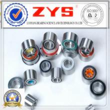 Rolamento do cubo da roda dianteira Zys na China