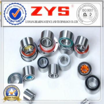 Zys Front Wheel Hub Bearing in China