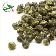 Angemessener Jasmin-Tee-Preis Imperialer Jasmin-Drache-Perlen-Tee-Jasmin-duftender Tee