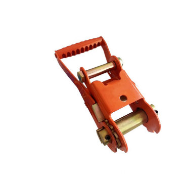 "2 ""6t Ratchet Buckle wll3000kg"