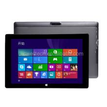 Winpad BT301 10.1 Inch 4GB RAM/64GB ROM 2 IN Double Cameras