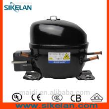 Electric Refrigerator Compressor QD110YG for Household Use