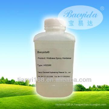 Revestimento Epoxy HMP2788A / HMP2788B