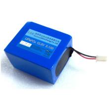 Deep Cycle 12V 3ah LiFePO4 Battery for Mini Fan