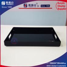 Chinese Brand Lower Price Yageli Blank Tray