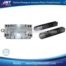 Piezas de automóvil molde Molde del panel de la fábrica Moldeo por inyección de plástico