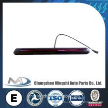 Lâmpada do travão traseiro / luz de freio LED peças do freio Acessórios de barramento HC-B-9036