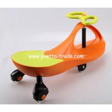 Wiggle carro com melhor qualidade (YV-T403)