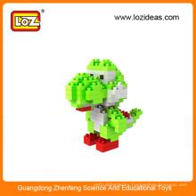 Mini toys small bricks