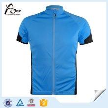 Mens Cycling Jersey Vestuário Vestuário Masculino Cycling Apparel