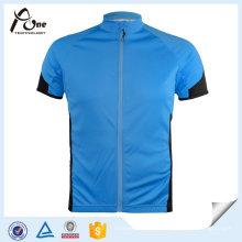 Vêtements de cyclisme pour hommes Vêtements pour hommes Vêtements de cyclisme pour hommes