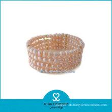 Neues Design Whosale Shell Armband