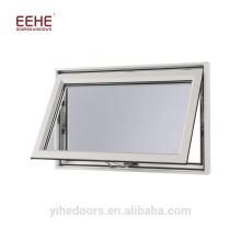 Markisen-Fenster der China-Alibaba-europäischen Art-Aluminiumlegierung