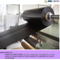 Hart-PVC-Folie für Seed Tray