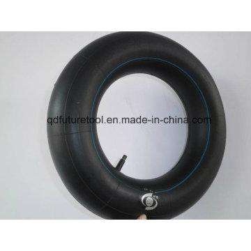 400-8 Tire and Tube Tr87 Клапан