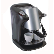 Espresso-Kaffeemaschine (WCM-508)