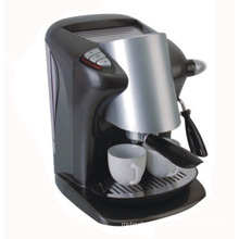 Cafetiere expresso (WCM-508)