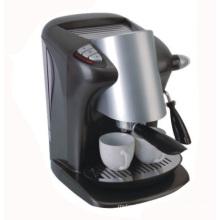 Espresso Coffee Maker (WCM-508)