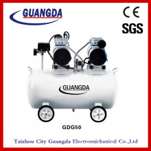 50L Luftkompressor (GDG50)