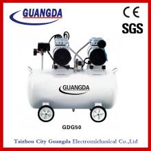 50L Air Compressor (GDG50)