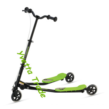 Speeder Scooter with Good Quality (YV-LS302L)
