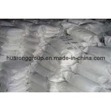 Monohidrato del sulfato de zinc