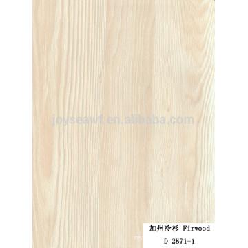 JSXD2871 Hoja HPL / Formica / Laminado compacto / Laminado decorativo