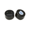 FBPB4020 100dB Black 6V Piezo Buzzer With Pin