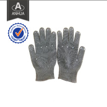 High Performance Anti Cut Safety Work Gloves