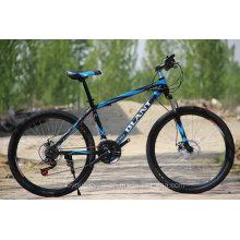 Vélo de montagne VTT de haute qualité
