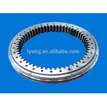 LYWL slewing bearing for excavator