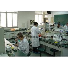 Высокая эффективность агента для переработки хлопок и полиэстер (Текстильная печать и крашение)