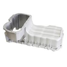 Aluminium-Druckguss-Auto-Teil-Ölwanne