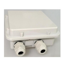3G WCDMA Wireless Industrial Outdoor CPE with One LAN Port