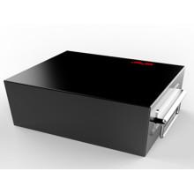 Bateria de lítio para scooter elétrico 24V30AH com 5000 ciclos