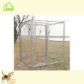 Produits pour animaux de compagnie Chaînes pour chiens à chaîne bon marché et durables