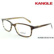 acetate eyeglasses frame china wholesale optical eyeglasses frame