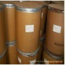 Weißes pulverförmiges pharmazeutisches Zwischenprodukt 99% Ammonium-Oxalat