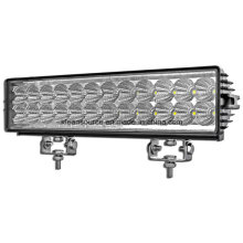 Waterproof High Power LED Work Light Bar for Universal Car