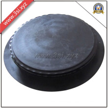 Marine Flange Face Protection Plugs and Covers (YZF-H119)